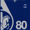 AIR FRANCE MAGAZINE – Octobre 2013