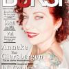 BURST – October 2013