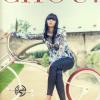 CHOU! – Octobre 2013
