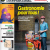 COURRIER INTERNATIONAL – 5 octobre 2013