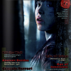 GAMECCA – October 2013