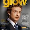 GLOW – Mars/avril/mai 2013