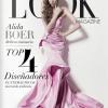 LOOK – Octubre 2013