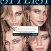 STYLIST – 10 octobre 2013