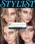 STYLIST – 10 octobre 2013