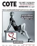 COTE GENEVE- Octobre 2013