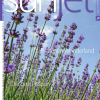 SUNJET – October 2013