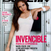 THE RED BULLETIN – Octubre 2013
