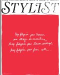 STYLIST – 12 octobre 2013