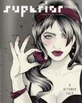 SUPERIOR DIGITAL – October 2013