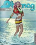 2BEMAG – October 2013