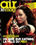 AIR LE MAG – Novembre 2013