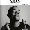 CHIC – November 2013