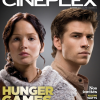 CINEPLEX – Novembre 2013