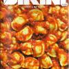 BIKINI – 1er trimestre 2013
