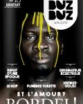 BUZ BUZ – Novembre/Décembre 2013