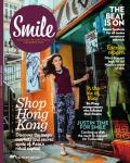 SMILE – November 2013