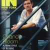 IN NEW YORK – November 2013
