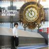 PARIS MÔMES – Février/Mars 2013