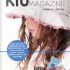KID MAGAZINE – November 2013