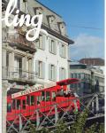 LING – Noviembre 2013