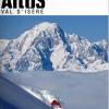 ALTUS VAL D'ISERE – Hiver 2013