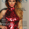 FASHION FACES – November 2013