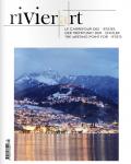 RIVIERART – Novembre 2013