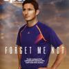 SPORT MAGAZINE- November 8 2013