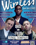 WIRELESS – November 2013