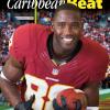 CARIBBEAN BEAT – November/December 2013