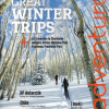 ADVENTURA – Winter 2013