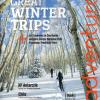 ADVENTURA – Winter 2013