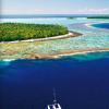 AIR TAHITI – Décembre 2013
