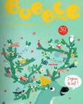 BUBBLE MAG – Décembre 2013