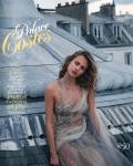 PALACE COSTES – Novembre/Décembre 2013