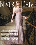 BEVERLY DRIVE – December 2013