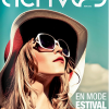 ACTIVES MAGAZINE – Mars 2013