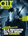 AIR LE MAG – Décembre 2013