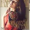 FASHION AFFAIR- December 2013