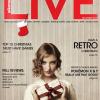 LIVE – December 2013