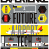 EXPERIENCE – December 2013