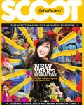 SCOOT – December 2013