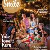 SMILE – December 2013