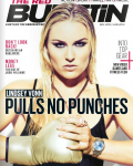 THE RED BULLETIN – December 2013