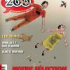 ZOO – Décembre 2013