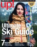 UP! – December 2013