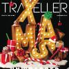 TRAVELLER – December 2013