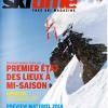 SKI TIME – Mars 2013