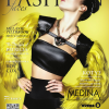 FASHION FACES – December 2013